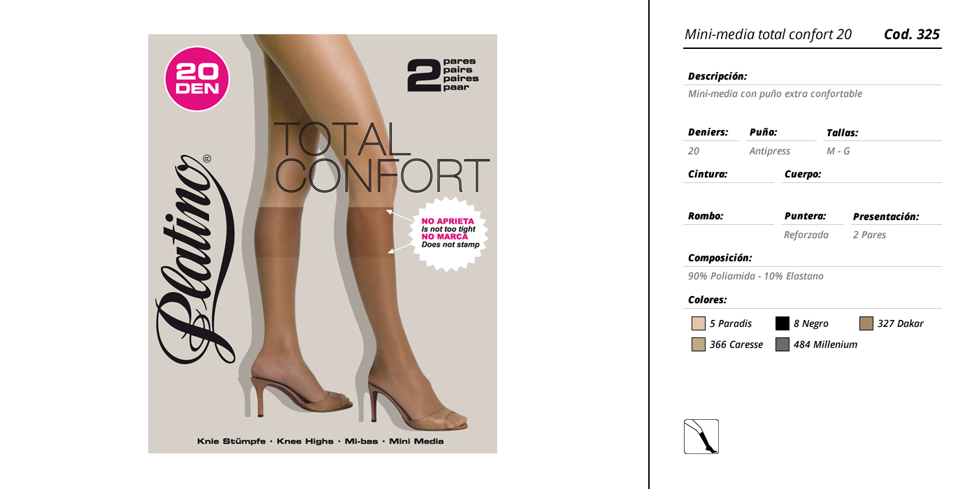 platino-total-confort-325-05