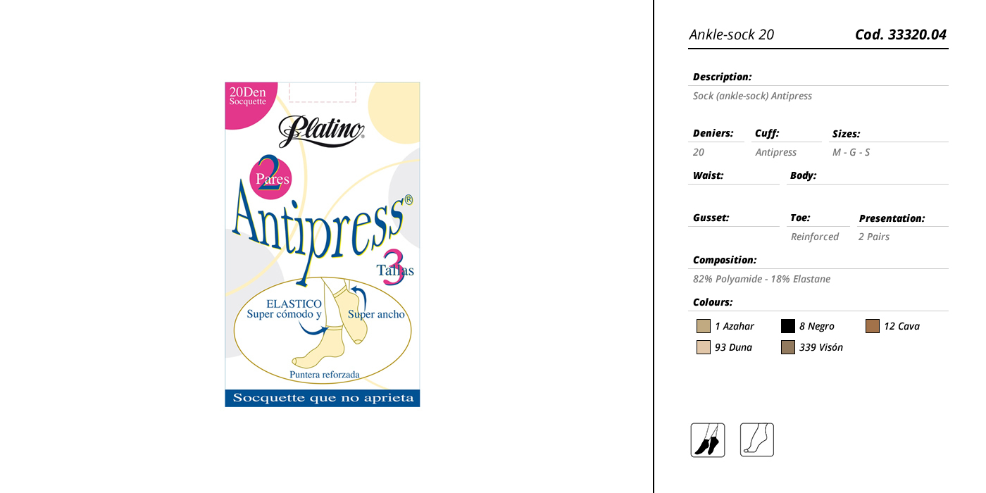 antipress-33320-04