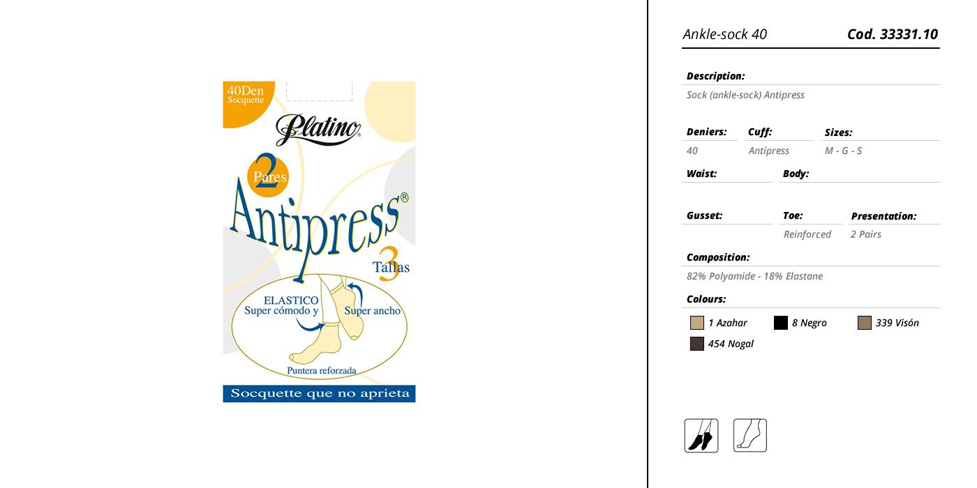 antipress-33331-10