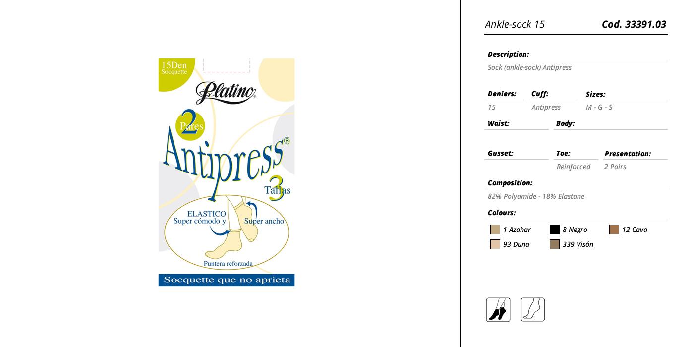 antipress-33391-03