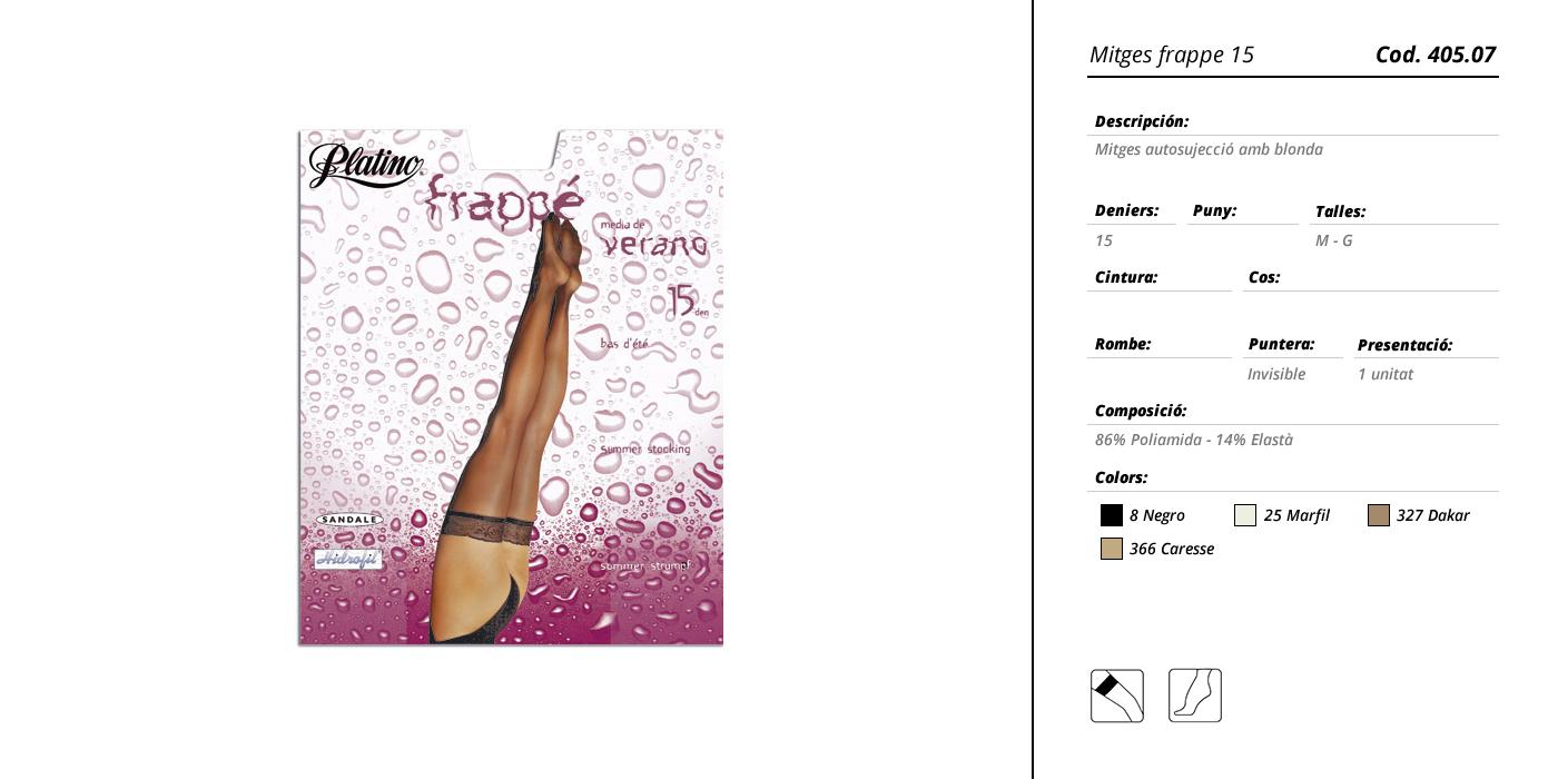 frappe-405-07