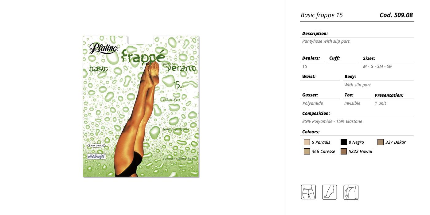 frappe-509