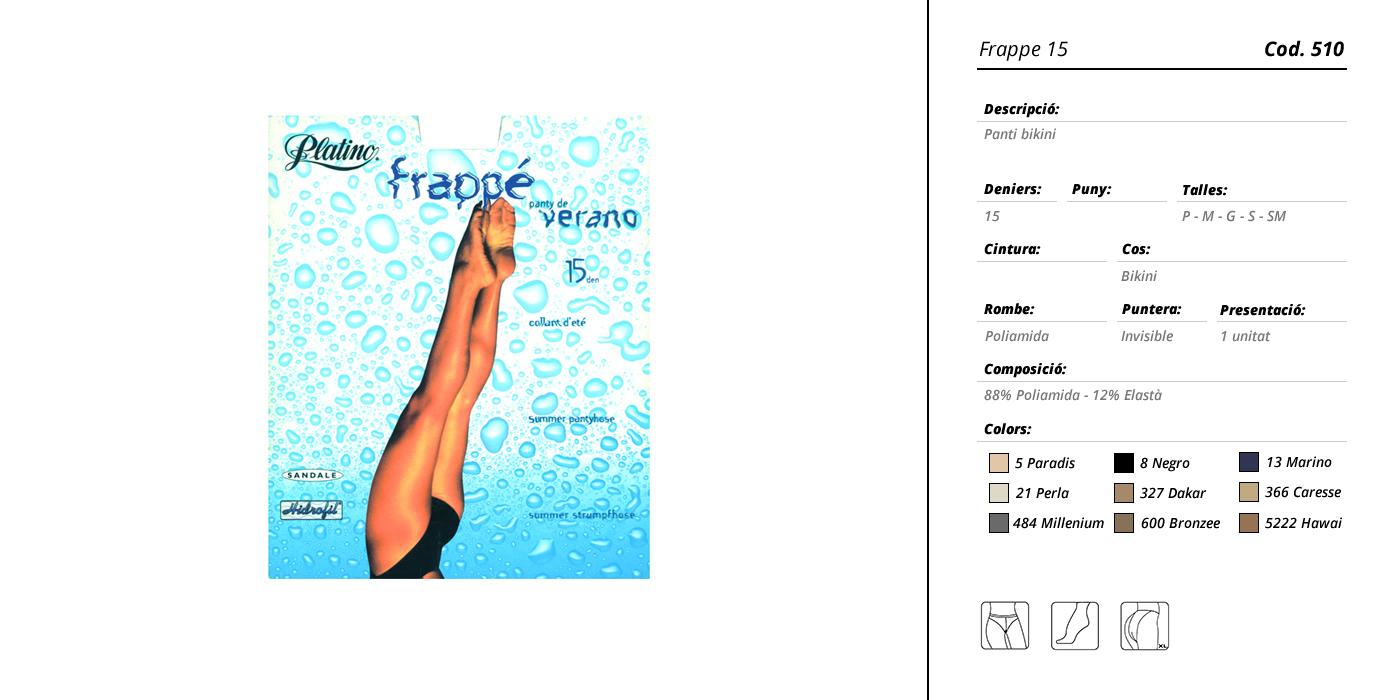 frappe-510-10