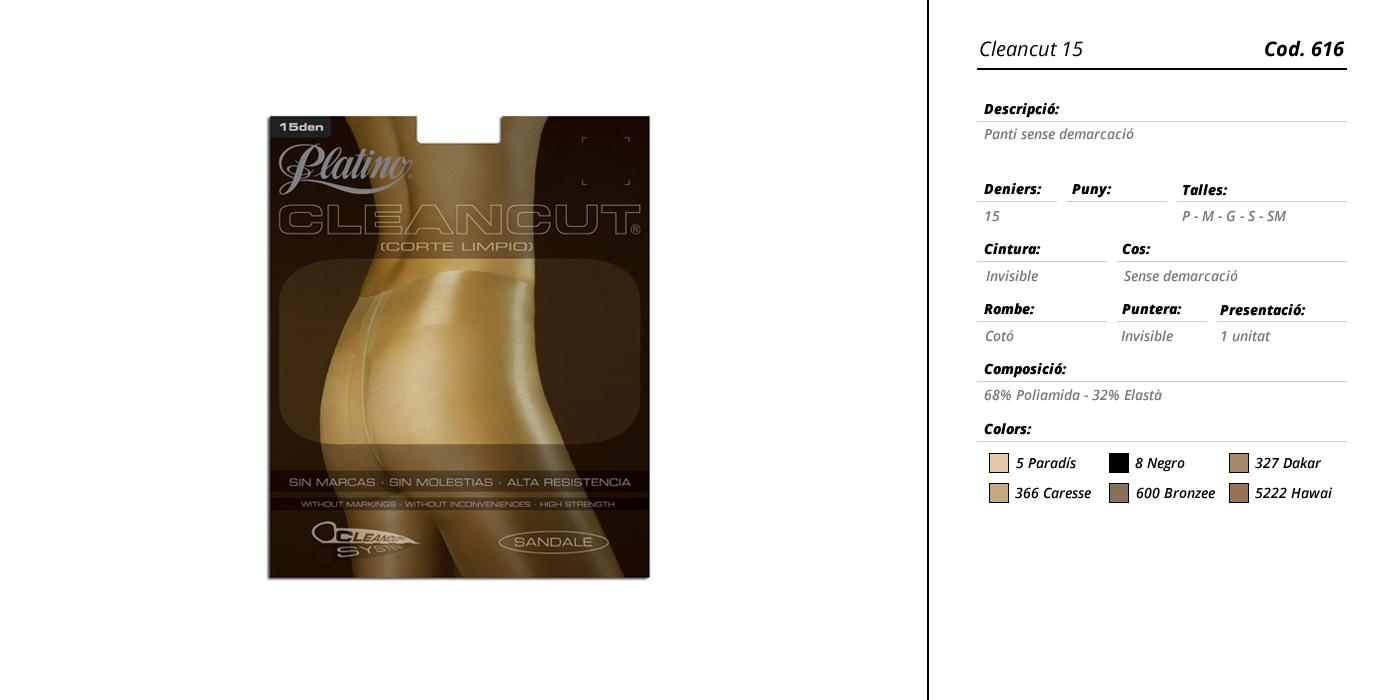 platino-cleancut-616-05