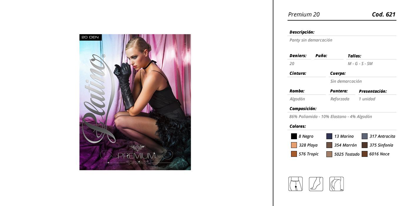 platino-premium 621-01