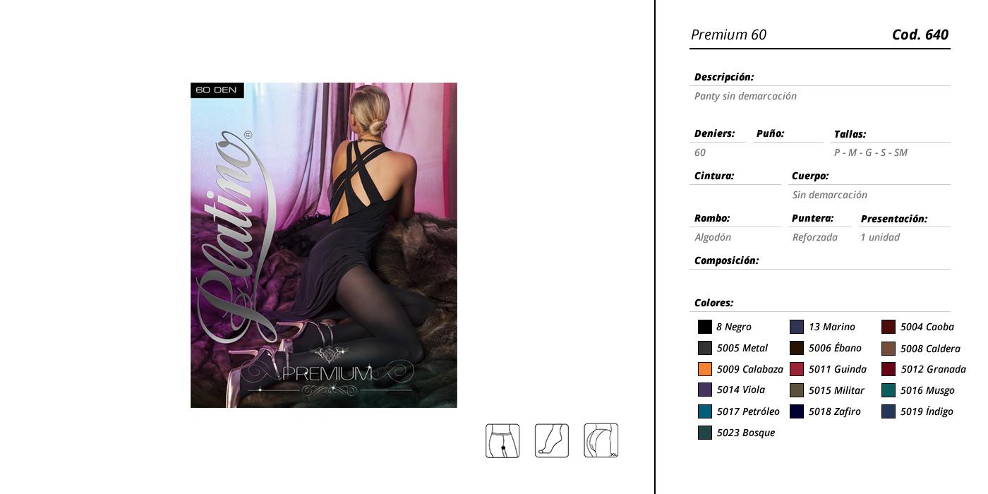 platino-premium 640-08