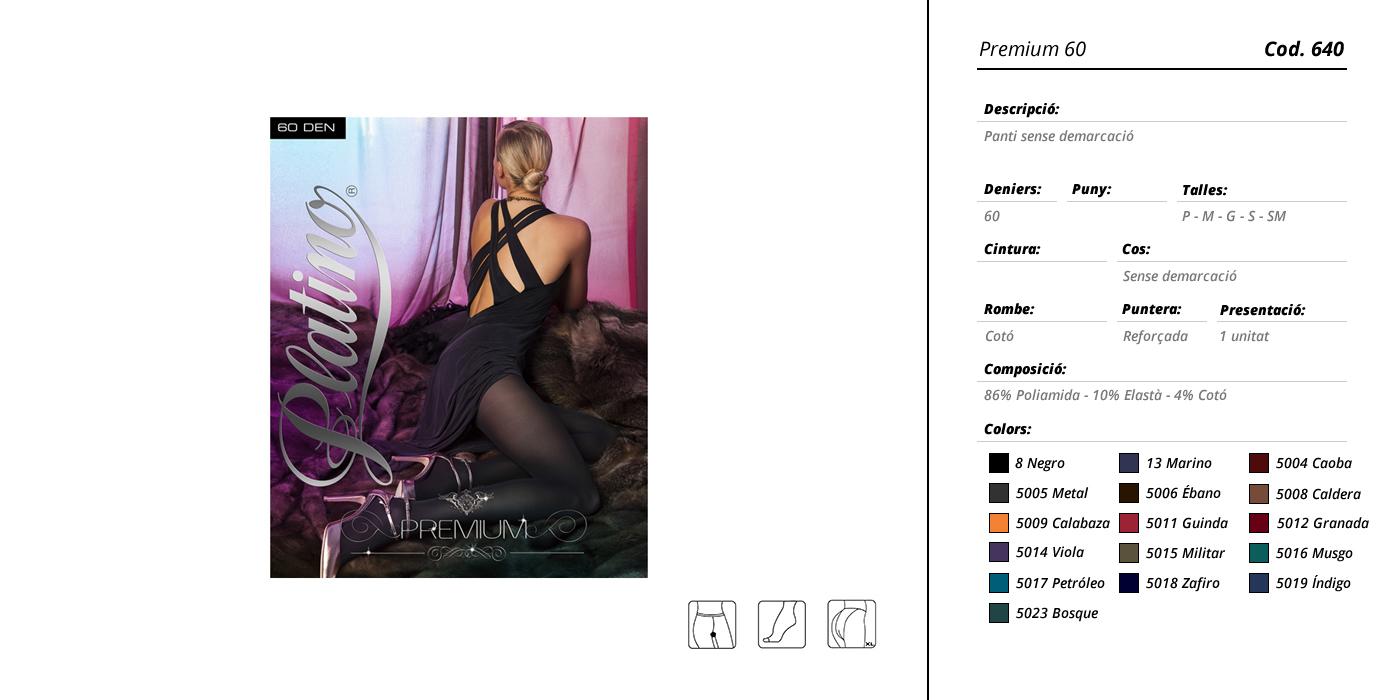 premium-640_08