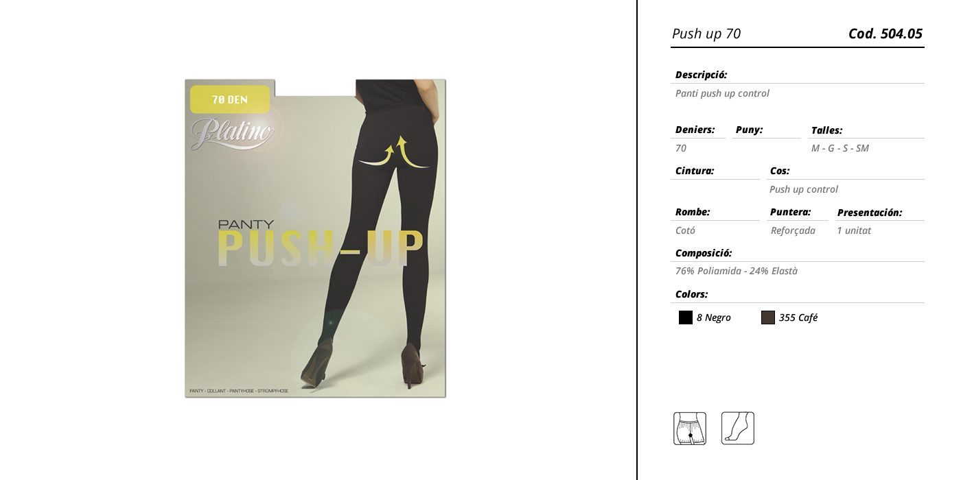 push-up-504-05