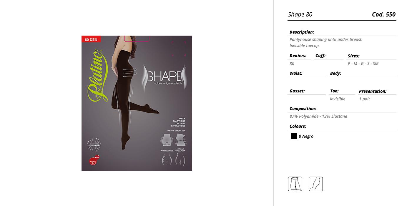 shape-550