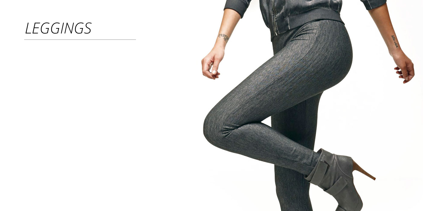 previa_leggings